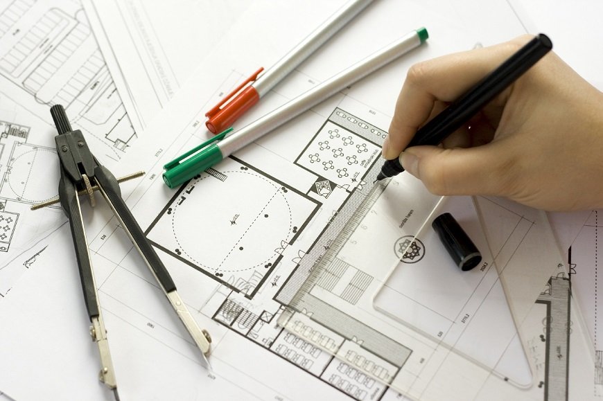 Architetti on line